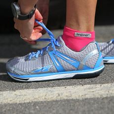 running gear accessories, sport supplements, and more