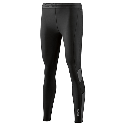 4720c2f48ebeff SKINS DNAmic Thermal Women's Compression Long Tights | Buy Online at ...