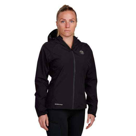 sports clothing and nutrition