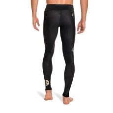 e2ad482445497 SKINS A400 Long Tights Mens | Buy Online at FuelMe.co.nz